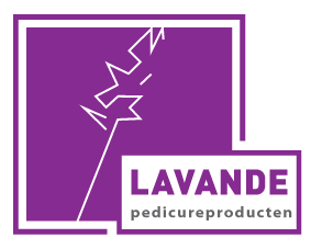 Lavande Pedicure Producten